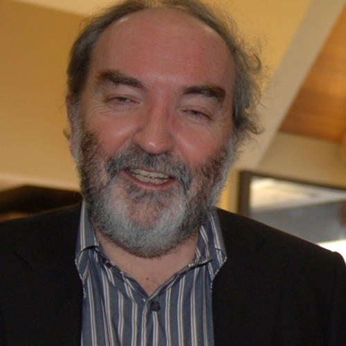 Thomas Merton: Global Visionary