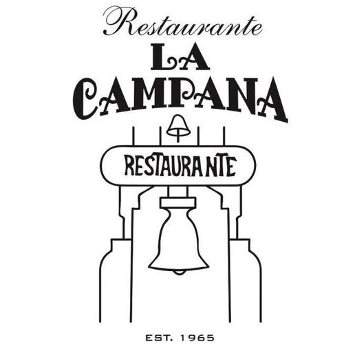 Ланч с RusRadioMarbella  в ресторане La Campana