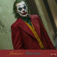 Joker: Review