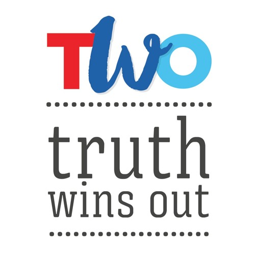 Truth Wins Out Supports Impeachment of Donald Trump