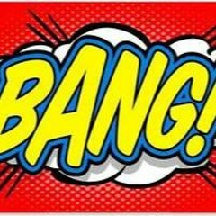 Bang (the rhythm gang)