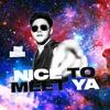 Niall Horan 🖐 Nice To Meet Ya 🖐  DJ FUri DRUMS Charm House EXTENDED Club Remix FREE