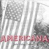 John Wesley Dickson - Americana - 06 - The Water Wars Are Here