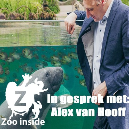 Zoo Inside - Aflevering 50