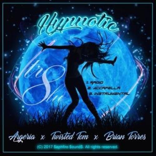 HypnOTic (Halloween Version)