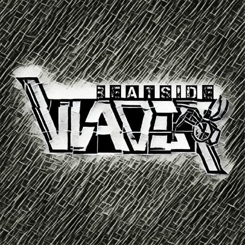 VLADER - BEATside LP 2018