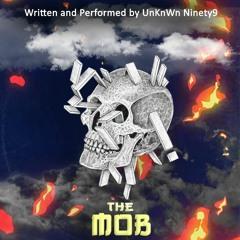 The Mob (prod. ABITOLA)