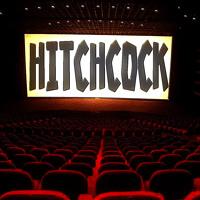 Hitchcock (31 Nights of Hallowe'en: Night 6)