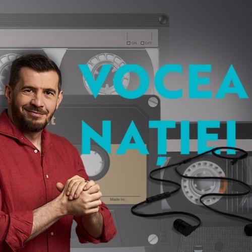 Vocea Nației #29