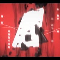【BOFXV19】Apocaliptix Artwork