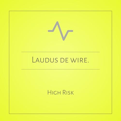 High Risk - Tecaduzi Mix