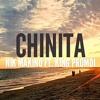 Nik Makino - Chinita ft. King Promdi, Raf Davis (Official Audio)