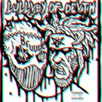 BRUUDE X MADNES_ONE - LULLVBY OF DEVTH