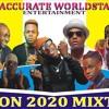 Latest Naija Bella Shmurda Vision 2020 Mid Temple Mixtape