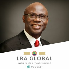 Resetting Nigeria On The Path Of Predictable Progress