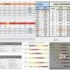 Download M24 Sobre la frecuencia de afinacion A=432 y c=128.mp3 Mp3