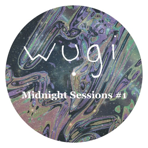 Midnight Sessions (Original Mix)