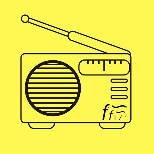BERLIN WOMEN ON THE RADIO (16) 24.09.19