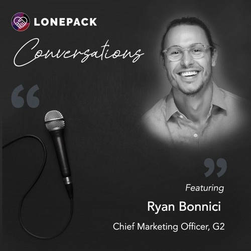 'Mental health in the workplace' with Ryan Bonnici