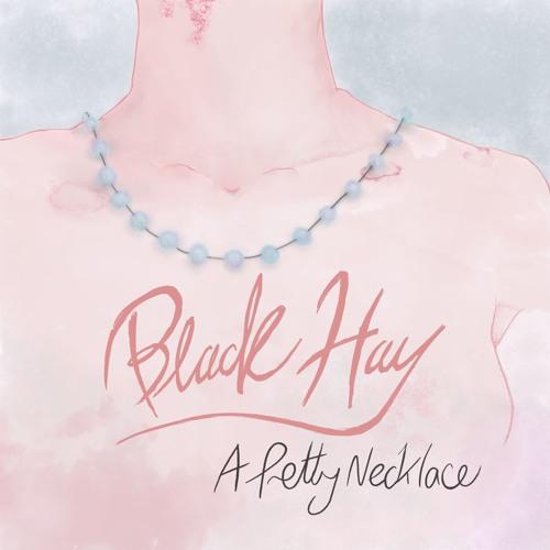 A Pretty Necklace EP