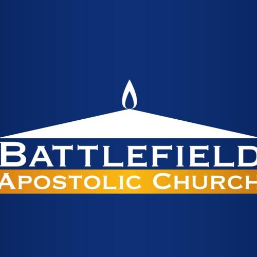 Keep The Gospel Pure - Rev. David C Forrest Sunday Teaching October 6th, 2019.WAV