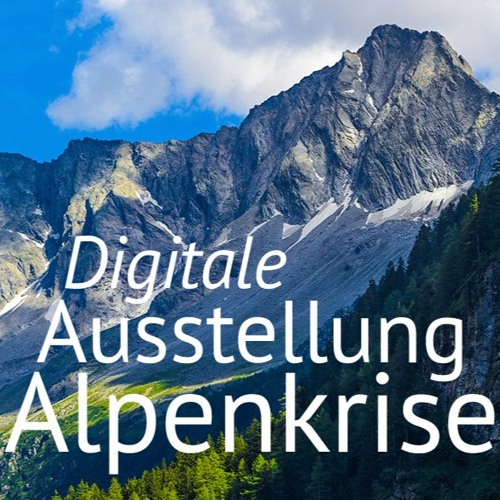 Teaser Alpenkrise.at