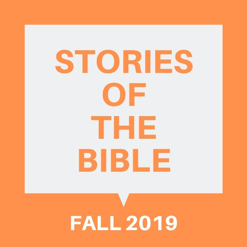 [2019-09-29] People's Choice: Stories of the Bible - Samson & Delilah - Week 5 - Gene Smilie