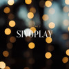 Download My Main (Mila J X Ty Dolla $ign)- SIVOPLAY Remix Mp3