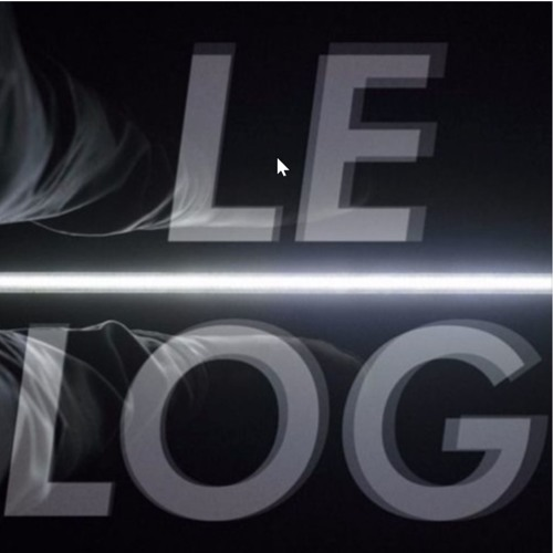 S04E02 - La révolution pliante (ou pliable ?)
