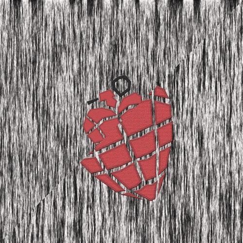 American Idiot (TECHNO MASHUP) - Green Day, Aytac Kart, Ten Walls