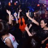 Download Mp3 # DENGAR TRUMPET LANGSUNG GOYANG # [ BAYU AVELIN FT BET PRATAMA ] REQ BALOT_