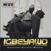 Mr Seyi - Igbeyawo [ Marriage ]