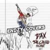 Download Dax -