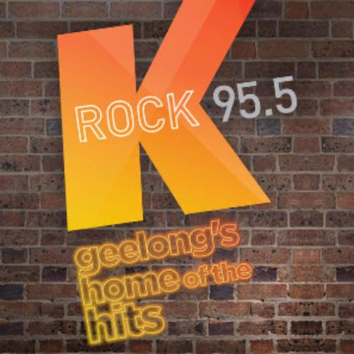 Departure Lounge Interview with Adam Lambert - KRock 95.5