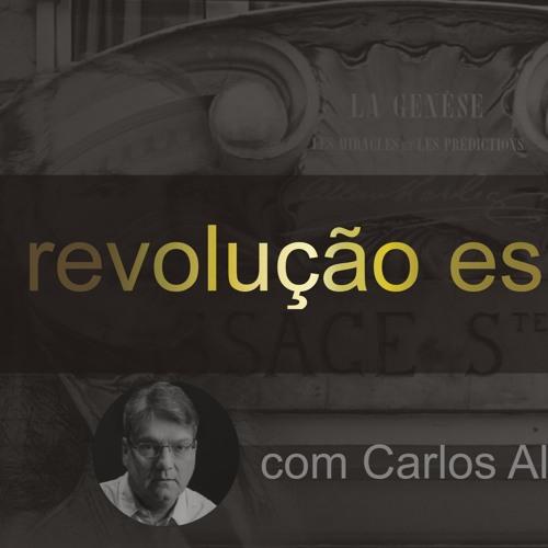 REVOLUÇÃO ESPÍRITA - 010 - Instrução e Educação-Carlos A. Braga