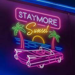 Sunset Mix