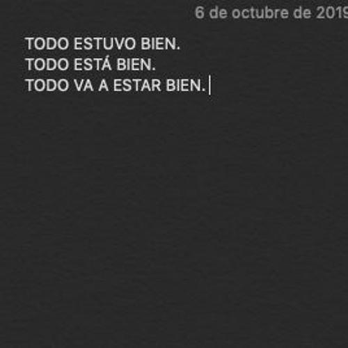 De: Pedro / Para: Pedro