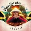TONYMIX DANCEHALL VIBES mixtape  OCT 2019 OFFICIAL AUDIO