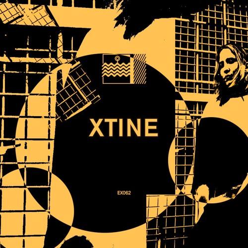 EX062 by Xtine