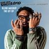 Blanco Brown The Git Up Vs Sweet Home Alabama Sweetdrop Blend Mashup Mp3