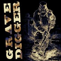 Gravedigger (31 Nights of Hallowe'en: Night 7)