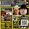 Download TFR EP79 - TOP-5 SECRETS HOWTO STAY OUT MY BUSINESS; JOKER; BLAX HORROR PT2 | LORDLANDFILMS.COM Mp3