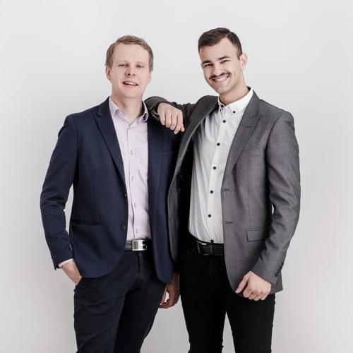 Menestyksen Määritelmä - 48 - Teemu Malinen: Ideoista yrityksiä 1/3