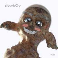 slowb0y > 31:56