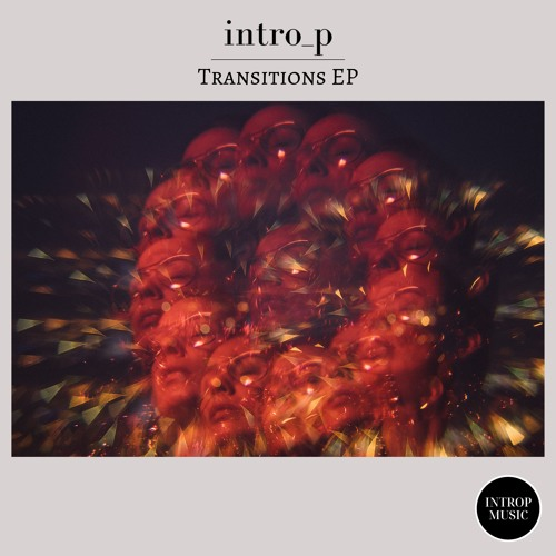 Intro_p - Adieu Tristesse feat. Schneid (Original Mix)