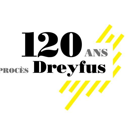 Pourquoi Commémorer Dreyfus
