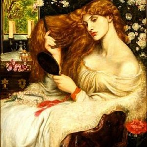Lilith, an audio drama by Chloe Moss