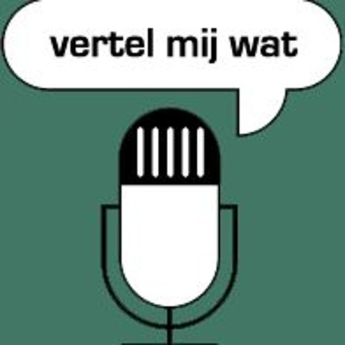 Podcast 48 De koopman