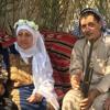 Download عقد قران مسنين في بيت الاجداد Mp3
