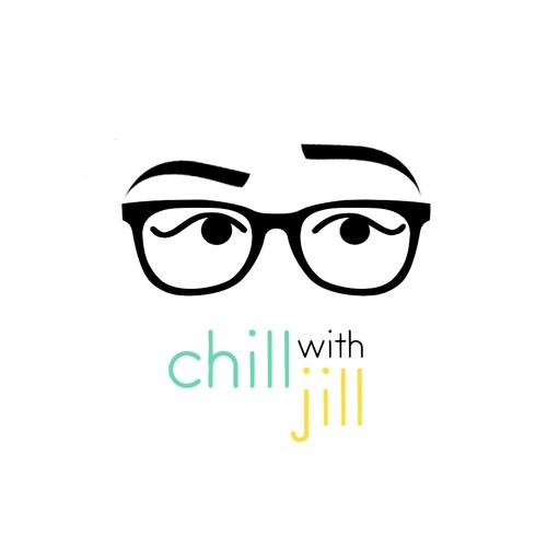 Chill with Jill #33: Rachel Cousins (NEW EP!!!)